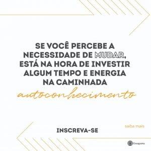 Instituto Eneagrama Londrina