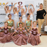 Royale Escola de Ballet