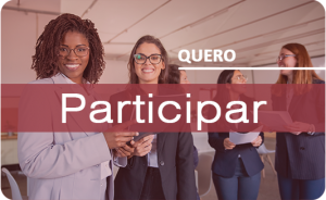 QUERO PARTICIPAR - BOTAO AO PASSAR O MOUSE (1)