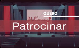 QUERO PATROCINAR - BOTAO AO PASSAR O MOUSE (1)